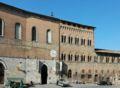 Facade Santa Maria della Scala.jpg