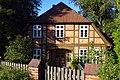 Fachwerkhaus Anno 1767 - geo.hlipp.de - 42123.jpg