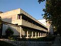 Facultat de Psicologia, Universitat de València.jpg