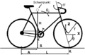 Fahrradgeometrie.png