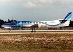 Fairchild SA-227AC Metro III, Lynx Air International AN0237244.jpg