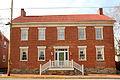 Fairfield HD Adams Co PA.JPG