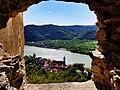 Fairy valley.jpg
