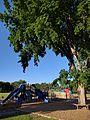 Falcon Heights Elementary School exterior 01.jpg