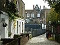 Falkland Place, Kentish Town - geograph.org.uk - 1021936.jpg
