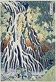 Falls of Kirifuri at Mt. Kurokami, Shimotsuke Province LACMA M.2011.135.2 (2 of 2).jpg