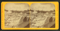 Falls of St. Anthony, by Zimmerman, Charles A., 1844-1909.png