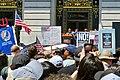 Families Belong Together - San Francisco Rally - Photo - 22 (29247507488).jpg