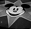 Famous mouse (3463764209).jpg