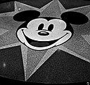 Famous mouse (3463764209)