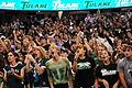 Fans (4005820814).jpg
