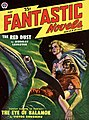 Fantastic Novels cover May 1949.JPG