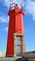 Far roig del port de Xàbia.JPG