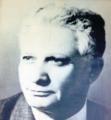 Farhan Shubeilat.png