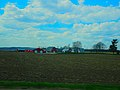 Farm North of Prairie du Sac - panoramio.jpg