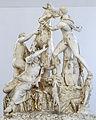 Farnese Bull MAN Napoli Inv6002 n01.jpg