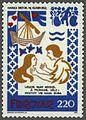Faroe stamp 069 paeturs departure.jpg