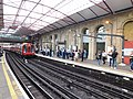 Farringdon Station, London 3.jpg