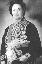 Фаррухру Парса