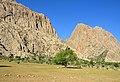 Fars - Sivand - Tange Khoshk - panoramio.jpg
