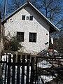 Fasáda domu - Kostelní Střimelice (001).JPG