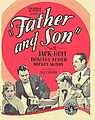 Father and Son poster.jpg