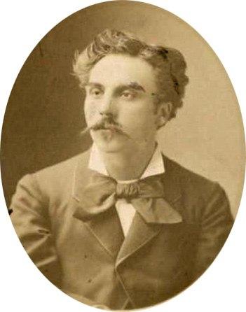 Fauré-1875
