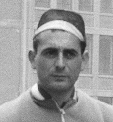 Fausto Lurati