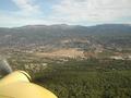 Fayence Tourrettes aerodrome.png
