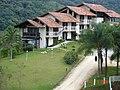 Fazzenda Park Hotel - Vila dos Passaros - panoramio.jpg