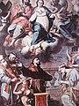 Fedele Tirrito trionfo dell'Immacolata 1c.jpg