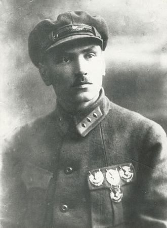 Ivan Fedko - Image: Fediko 01