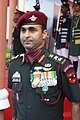 Felicitation Ceremony Southern Command Indian Army 2017- 22.jpg