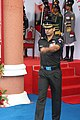 Felicitation Ceremony Southern Command Indian Army 2017- 39.jpg