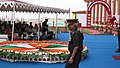 Felicitation Ceremony Southern Command Indian Army Bhopal (148).jpg