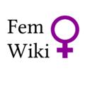 FemWiki logo.png