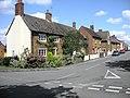 Fenny Compton High Street - geograph.org.uk - 1432150.jpg