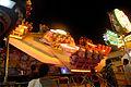 Feria de Melilla 2008 (3).jpg