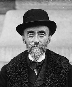 Fernand Cormon 1910-15.jpg