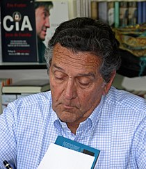 Fernando Schwartz (Feria del Libro de Madrid, 6 de junio de 2008).jpg