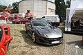 Ferrari Portofino at Legendy 2018 in Prague.jpg