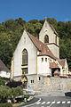 Ferrette Saint-Bernard de Menthon 207.jpg