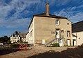 Ferrières-en-Gâtinais-FR-45-CC des 4 vallées-01.jpg