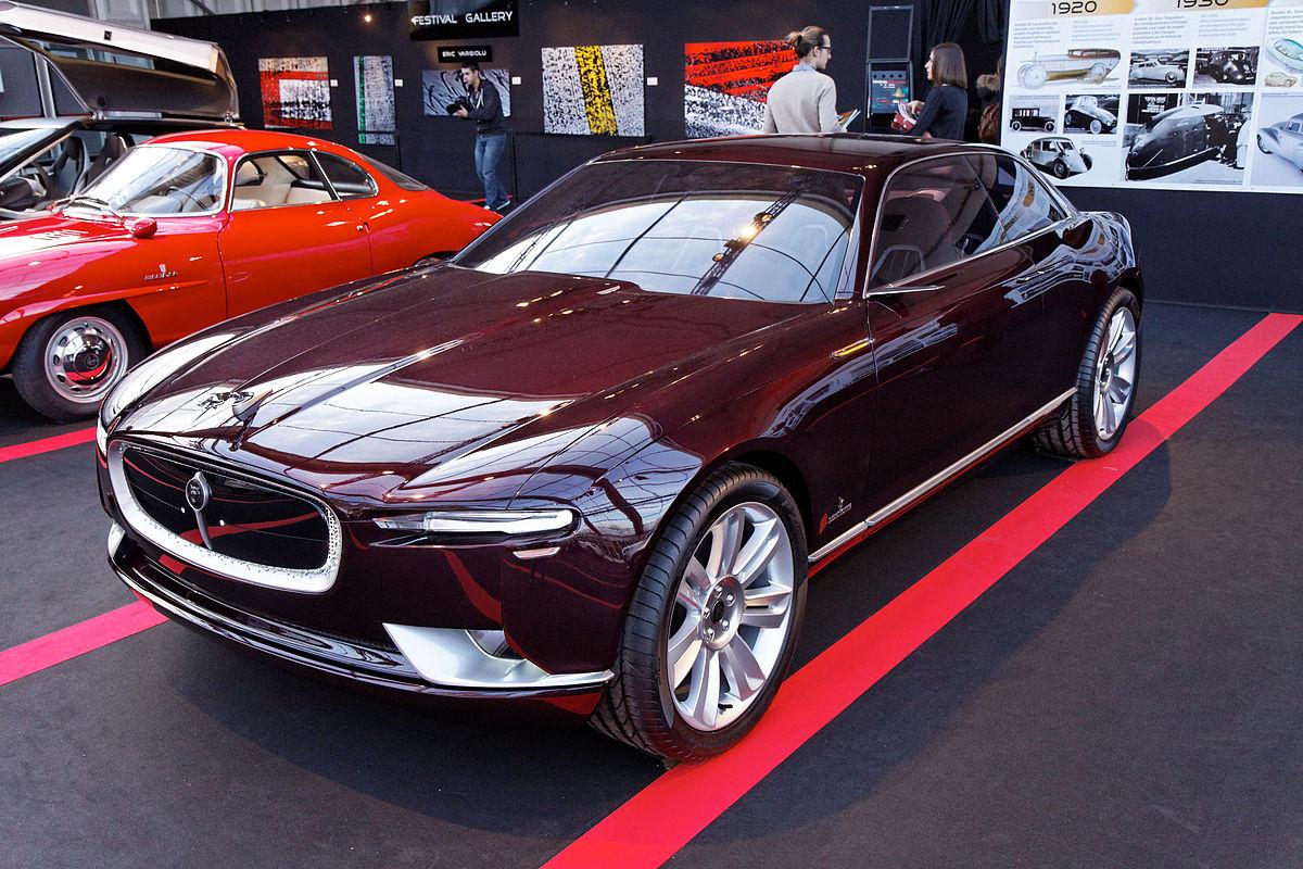 Jaguar B99 Wikipedia