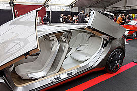 Festival automobile international 2012 - Peugeot HX1 - 039.jpg