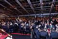 Festival automobile international 2012 - Soirée de remise des prix - 007.jpg