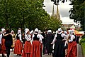 Festival de Cornouaille 2015 - Kemper en Fête - 11.JPG