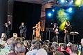 Festival de Cornouaille 2017 - Kristen ha Kelenn Nikolas - 13.jpg