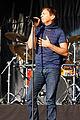 Festival du bout du Monde 2011 - I Muvrini en concert le 6 août- 016.jpg