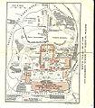 Festival of Empire 1911 Map.jpg